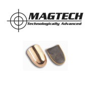 MAGTECH .25/100 BULLETS FMJ (50 grains)