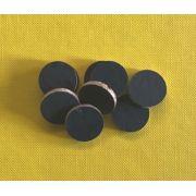 ΦΕΛΛΟΤΑΠΑ BLACK CRAFT 3 mm CAL12 (250 τεμ.)