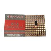 FIOCCHI 616 ΚΑΨΥΛΙΑ (Συσκευασμένα 100 τεμ.)