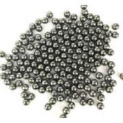ΣΚΑΓΙΑ ΜΟΛΥΒΔΙΝΑ  Νο 4/0-4,5mm  (1-ΚΙΛΟ)