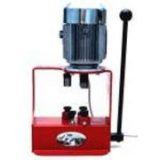 GAEP V-S 1500 MODDED RELOADING MACHINE (3 STAGE)