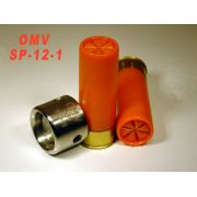 OMV SP-1 CRIMPER CAL12 STEEL