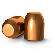 H & N BULLETS TC.501 / 300 gr / 250 τεμ.