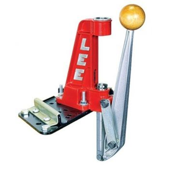 LEE BREACH LOCK RELOADING PRESS (90045)