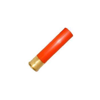 FIOCCHI ΚΑΛΥΚΕΣ 12/89/22mm ΜΕ ΚΑΨΥΛΙ 616 ΚΟΚΚΙΝΟΙ (100 τεμ.)